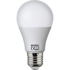 Лампа светодиодная Horoz 9ВТ Е27 4200К