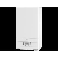 Котел газовый настенный Electrolux GCB 24 Basic X i
