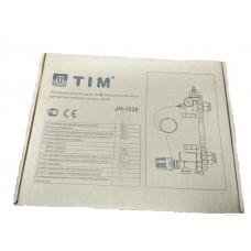 Насосно-смесительная группа TIM  JH-1036 без насоса