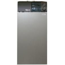 Котел газовый Baxi SLIM EF 1.39