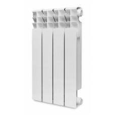 Радиатор Konner Bimetal 80/500
