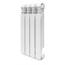 Радиатор Konner Lux 80