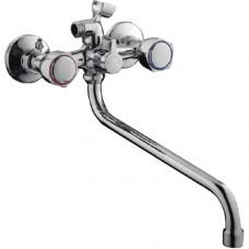 Смеситель для ванны FRAP F2209-2