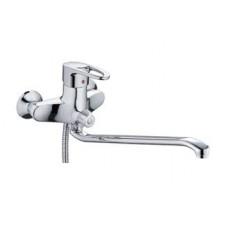 Смеситель для ванны Ростовская Мануфактура SL52-006E